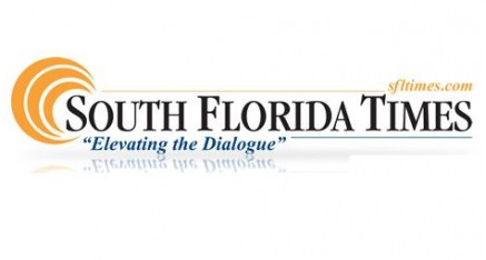 South Florida Times
