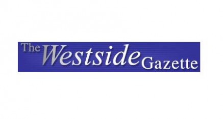 Westside Gazette