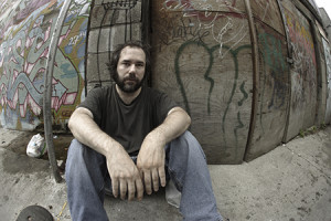 homeless veteran in miami, florida